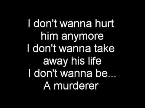 Unfaithful- Rihanna lyrics ~songlover6