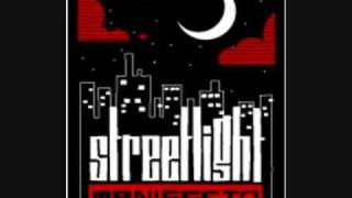Watch Streetlight Manifesto The Saddest Song video