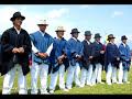 video de yuyashpa (san juanito) ecuador
