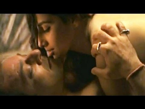 Parineeta | Vidya Balan Steamy Scene video