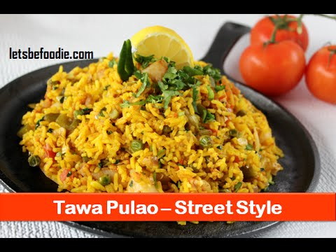 http://letsbefoodie.com/Images/Tawa-Pulao-Recipe.png