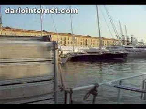 Genova - Genoa - Italia Travel Vacation Italy italia