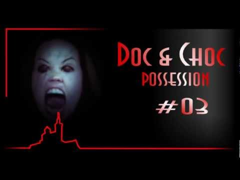 ★ [hd] Choc : La Possession #3 video