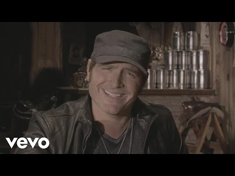Jerrod Niemann - The Journey to High Noon