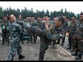 India Army Vs China Army Live Fight Dhoklam