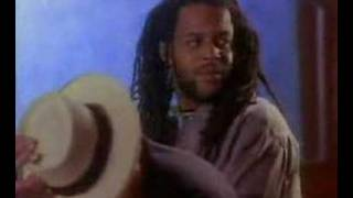 Watch Ub40 Homely Girl video