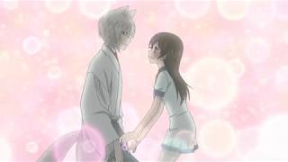 Kamisama Kiss - Love