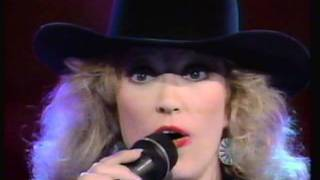 Watch Tanya Tucker If Your Heart Aint Busy Tonight video