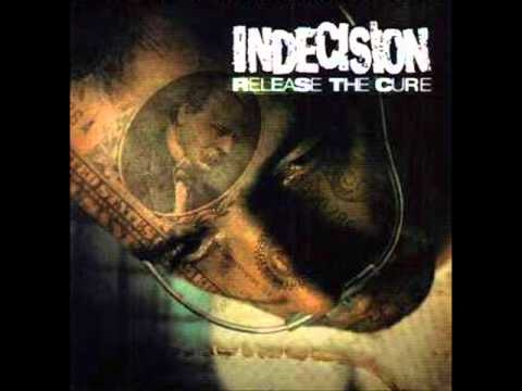 Indecision- Higher Side of Low