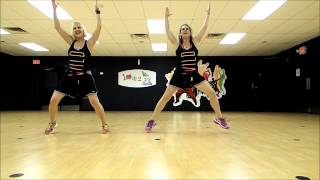 Zumbao by Taboo, Dance Fitness, Zumba ® at Love 2 Be Fit Studio