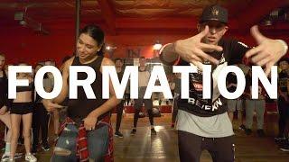 download musica FORMATION - Beyonce Dance MattSteffanina Choreography Lemonade