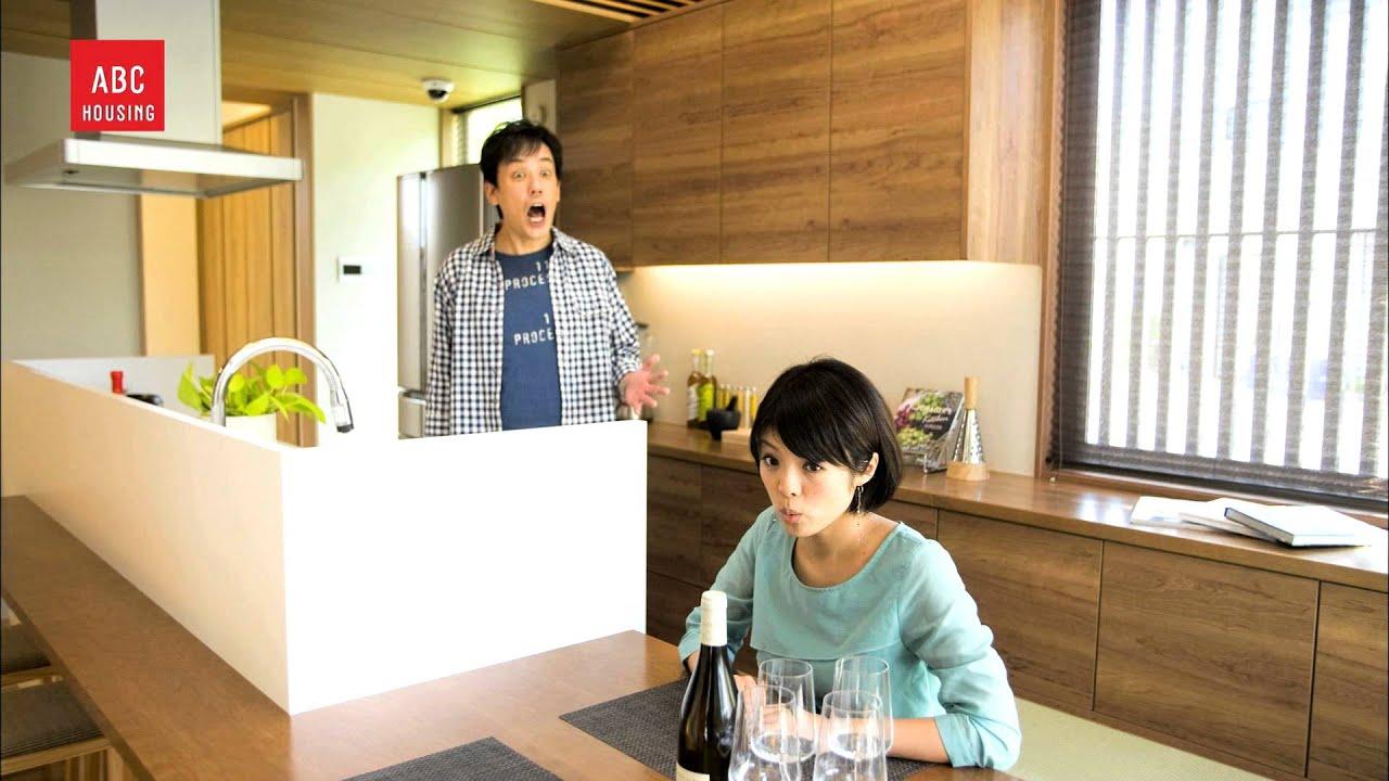 浦川泰幸の画像 p1_30