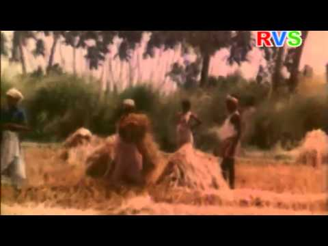 Navayugam telugu movie video song
