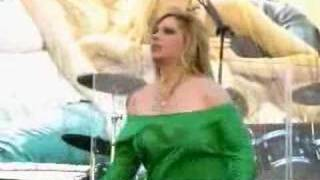 Wilson Phillips Already Gone 2004 -Video