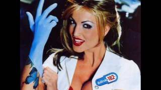 Watch Blink182 The Party Song video