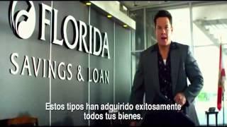 Descarga la pelicula Dolor y Dinero y mas peliculas en Latino