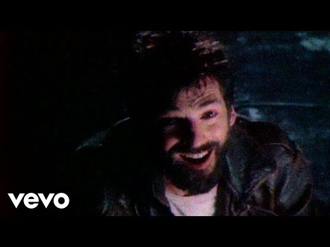 Kenny Loggins - I'm Free