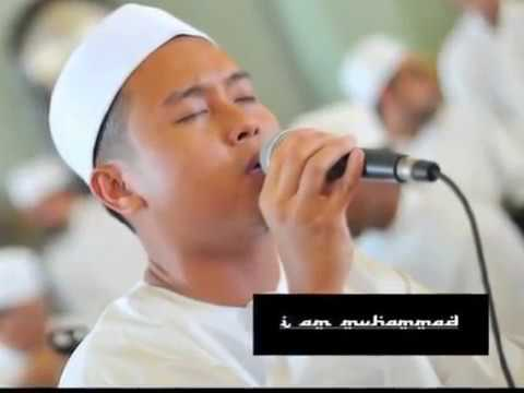 Marhaban Ya Syahru Ramadhan    Rindu Ramadhan