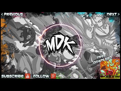 MDK - Solstice (Interlude) [Free Download]