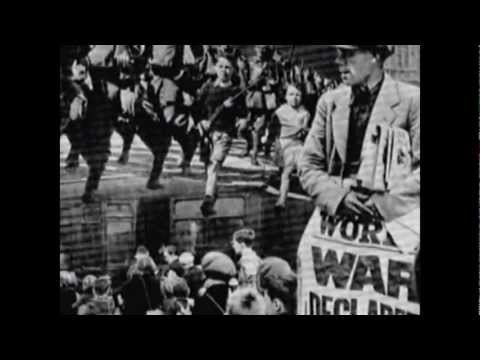 WHY HITLER LOST WORLD WAR TWO.