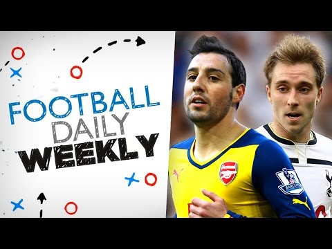 Arsenal FINALLY beat a big team - but why did it take so long? | #FDW