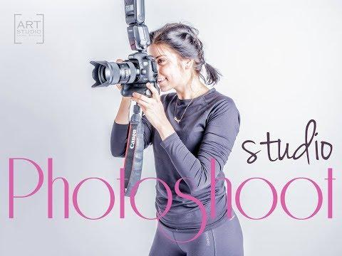 Jak Wygląda Praca Fotografa?  DZIEŃ Z ŻYCIA