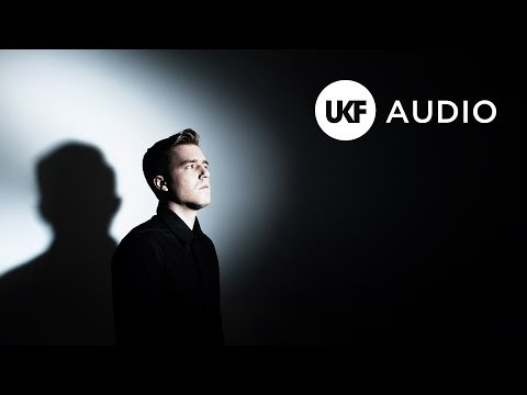 Sub Focus - Rock It Music Videos