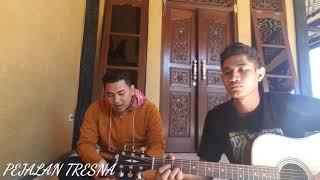 download lagu Harmonia - Pejalan Tresna gratis