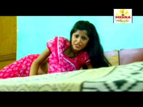 Chalina Raja Ji - Latest Bhojpuri Sexy Hot Video Love Song Of...