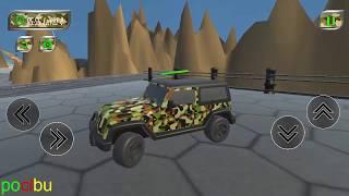 jogo de carro Carros de brinquedo carros de corrida carros jogos jogo vídeo