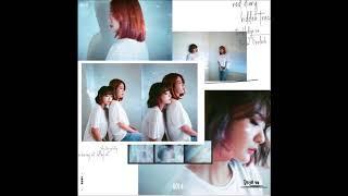 Download Lagu [FULL ALBUM] Bolbbalgan4(볼빨간사춘기) [BOL4] - Red Diary `Hidden Track` Gratis STAFABAND