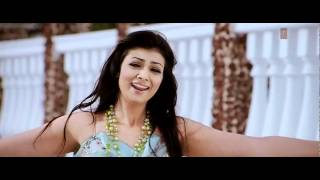 The Best of Indian Songs - Salman Khan - Dil Leke