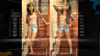 Pusong Bato Vs Angeline Quinto - Techno Mix [mTzTek-Virtual dj]