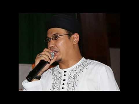 Uje - Ya Nabi Salam Alaika video