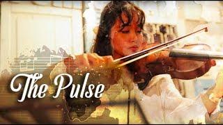 Short Film - Phim ngắn   The Pulse - Nhịp   PuRuWa & SuToTa Production