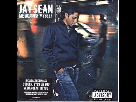 One Night-Jay Sean With Lyrics
