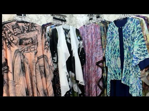 new stylish koti burka design । Latest Fashion Burqa । বিভিন্ন ডিজাইনের কটি বোরকা কালেকশন ।