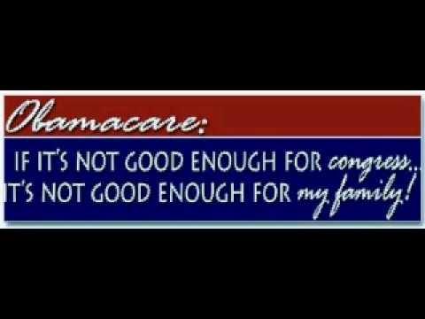 Funny Bumper Obama Bumper.stickers Funny