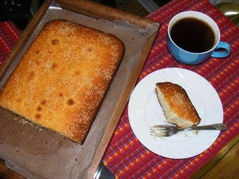 Quesadilla de Guatemala, receta de Guatemala