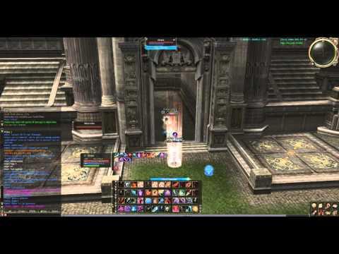 L2 dragones - server lineage ii h5 - home facebook
