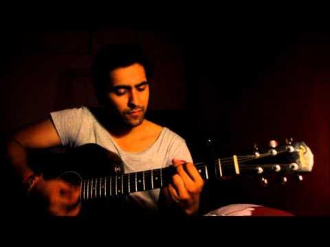 Mausam - Josh Cover Feat. Aditya Vyas Rajpurohit