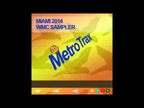 2. Brooklyn Classic - Disco Made Me Do It (Dj Smash Remix)