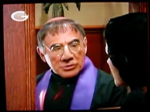 Chabelita Chabela adquirió la de plastico a Tenchita Morones