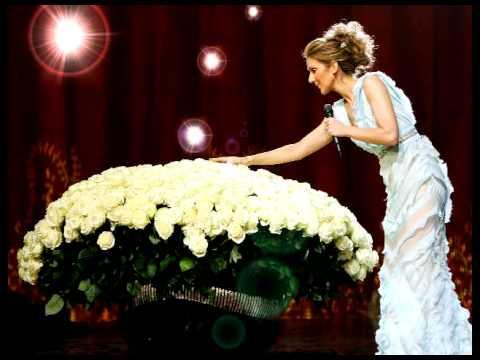 Celine Dion - Elle