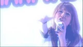 Download MARI YAGUCHI - SEISHUN BOKU 3Gp Mp4