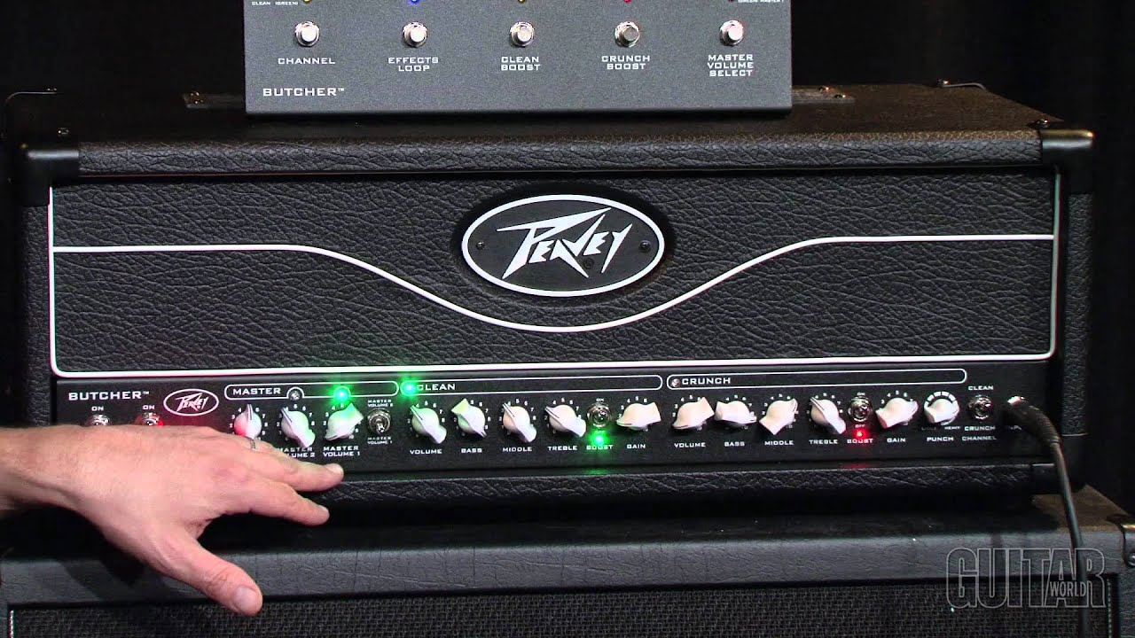 Peavey Tube Amp Choices Classic 50 Circuit Board Diagram Forums Very Underrated Imho And A Great Rock