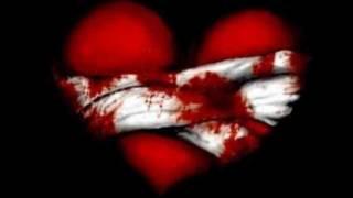 Cinta Ini Membunuhku By D`masiv