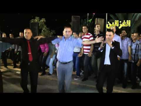 ملخص حفلة علي حسني علوان