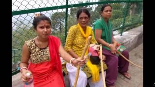 download lagu Vaishno Devi Ki Yatra 9june2015 gratis