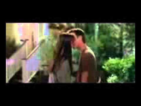 MY LOST LOVE mix hindi and english song